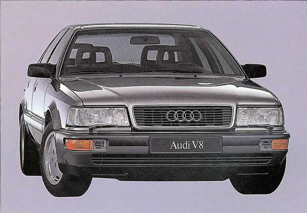 """,""all-audi.at.ua"